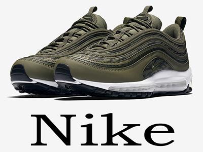 Nike Air Max 2018 Look 6
