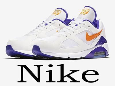 Nike Air Max 2018 Look 7