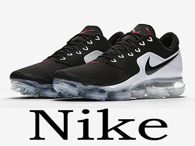 Nike Air Max 2018 Look 9