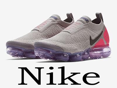 Nike Air Max 2018 Nuovi Arrivi Donna