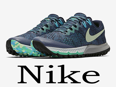 Nike Primavera Estate Sneakers Donna
