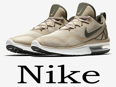 Nike Running 2018 Look 2