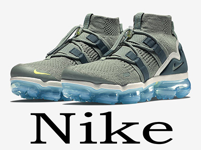 Nike Running 2018 Look 3