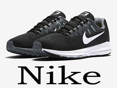 Nike Running 2018 Look 5