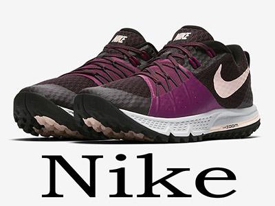 Nike Running 2018 Look 6