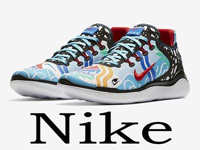 Nike Running 2018 Look 7