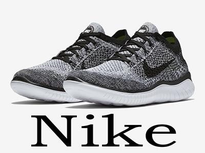 Nike Running 2018 Look 8