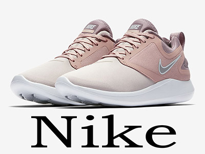 Nike Running 2018 Look 9
