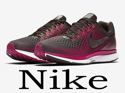Nike Running 2018 Nuovi Arrivi Sneakers Da Donna