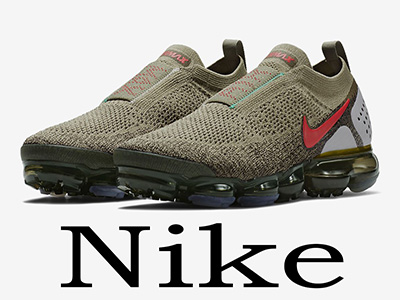 nike uomo scarpe running 2018