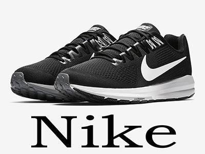 Nike Running 2018 Nuovi Arrivi Uomo
