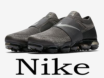 Nike Running 2018 Sneakers Uomo
