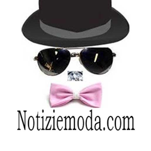 Nitizie Moda
