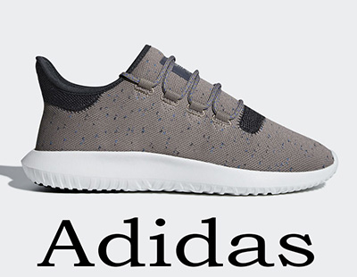 Notizie Moda Adidas Originals 2018 Sneakers Donna