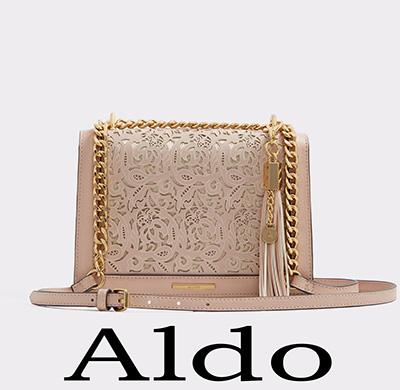 Notizie Moda Aldo Borse Donna 2018