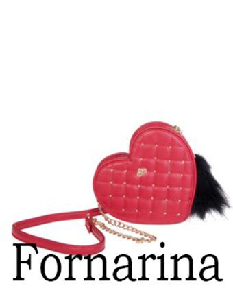 Notizie Moda Fornarina Catalogo 2018 Borse Donna