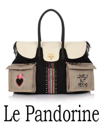 Notizie Moda Le Pandorine Borse Donna 2018