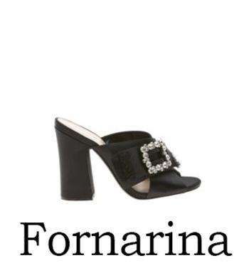 Nuovi Arrivi Fornarina Primavera Estate 2018 Donna