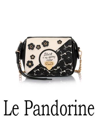 Nuovi Arrivi Le Pandorine Borse Donna 2018