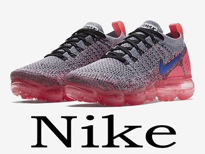 Nuovi Arrivi Nike Primavera Estate Donna