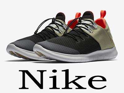 Nuovi Arrivi Nike Primavera Estate Uomo