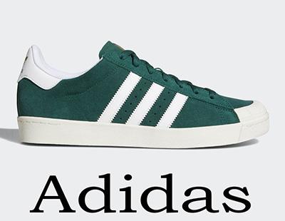 Nuovi Arrivi Scarpe Adidas Sneakers Donna Originals