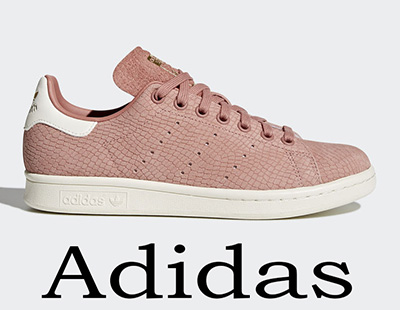 scarpe adidas stan smith donna 2018