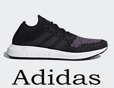 Nuovi Arrivi Scarpe Adidas Sneakers Uomo Originals
