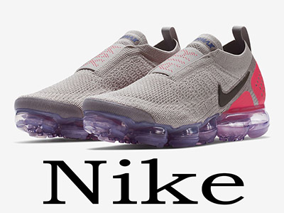 Nuovi Arrivi Scarpe Nike Sneakers Donnarunning