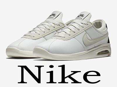 Nuovi Arrivi Scarpe Nike Sneakers UomoAir Max