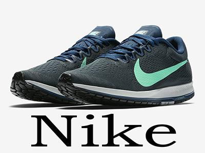 Nuovi Arrivi Scarpe Nike Sneakers Uomorunning