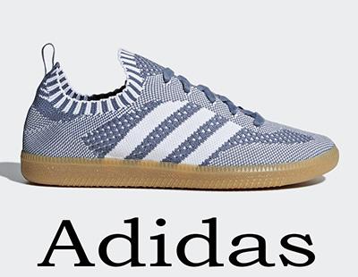 scarpe adidas 2018 2019