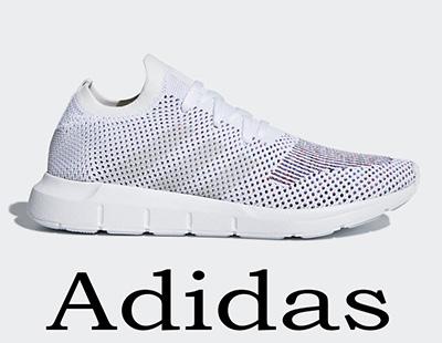Scarpe Adidas Originals 2018 Calzature Uomo