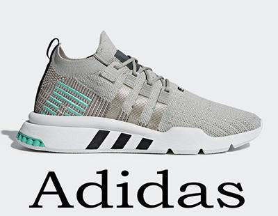 Scarpe Adidas Originals 2018 Sneakers Uomo