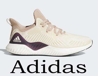 Scarpe Adidas Running 2018 Calzature Donna