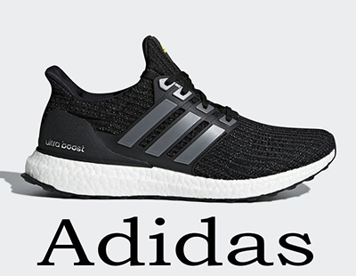 finest selection da9c8 d5e92 Scarpe Adidas Running 2018 Calzature Uomo