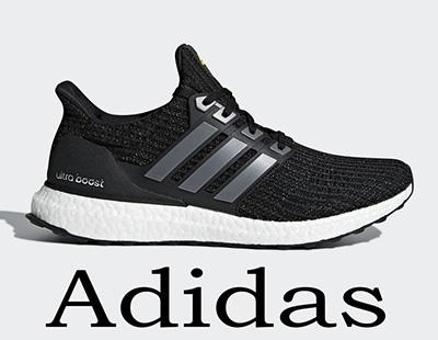 scarpe adidas 2018 uomo