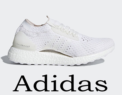 Scarpe Adidas Running 2018 Sneakers Donna