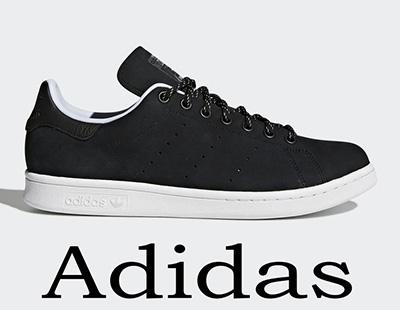 Scarpe Adidas Stan Smith 2018 Sneakers Donna