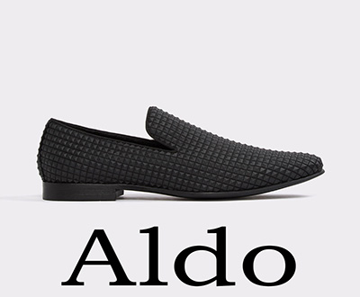 Scarpe Aldo Calzature 2018 Uomo Nuovi Arrivi