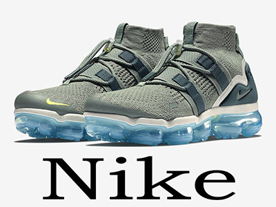 Scarpe Nike Air Max 2018 Sneakers Donna