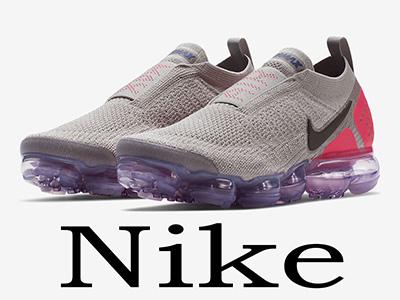 nike sneakers uomo 2018