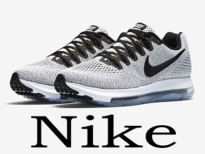 Nike Sneakers Donna Running 2018 Look Scarpe dthQCxsr