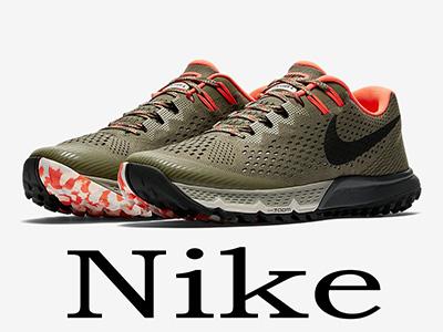 Scarpe Nike Running 2018 Sneakers Uomo