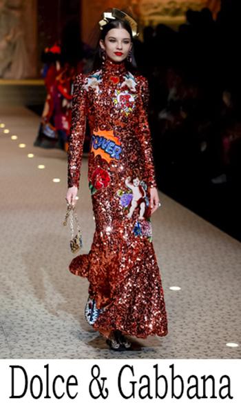 Style Dolce Gabbana Catalogo 2018 2019 Nuovi Arrivi
