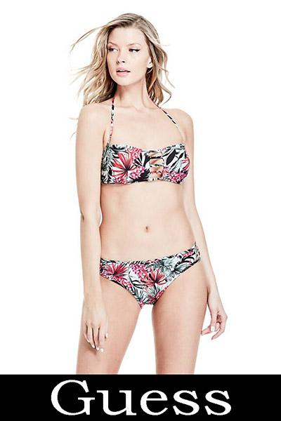 Bikini Guess Primavera Estate 2018 Donna 6