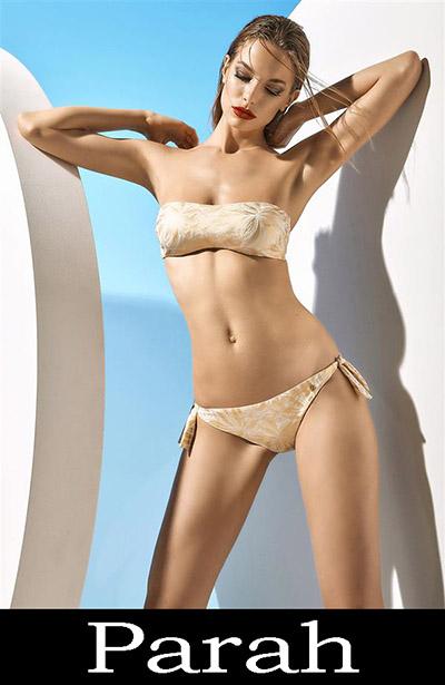 Bikini Parah Primavera Estate 2018 Donna 10