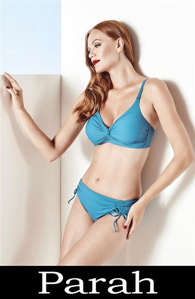 Bikini Parah Primavera Estate 2018 Donna 12