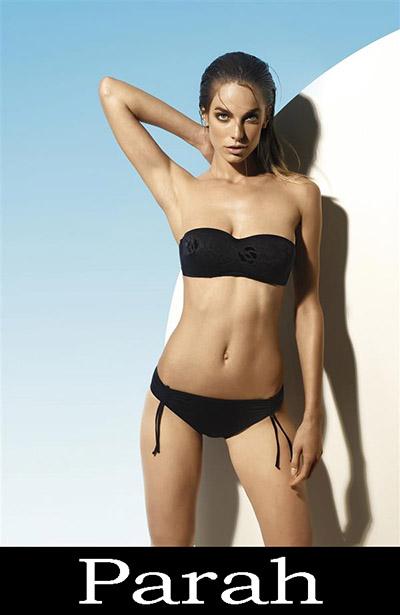 Bikini Parah Primavera Estate 2018 Donna 13