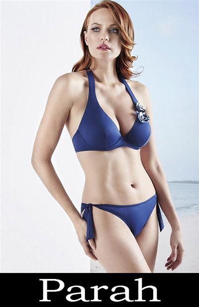 Bikini Parah Primavera Estate 2018 Donna 2
